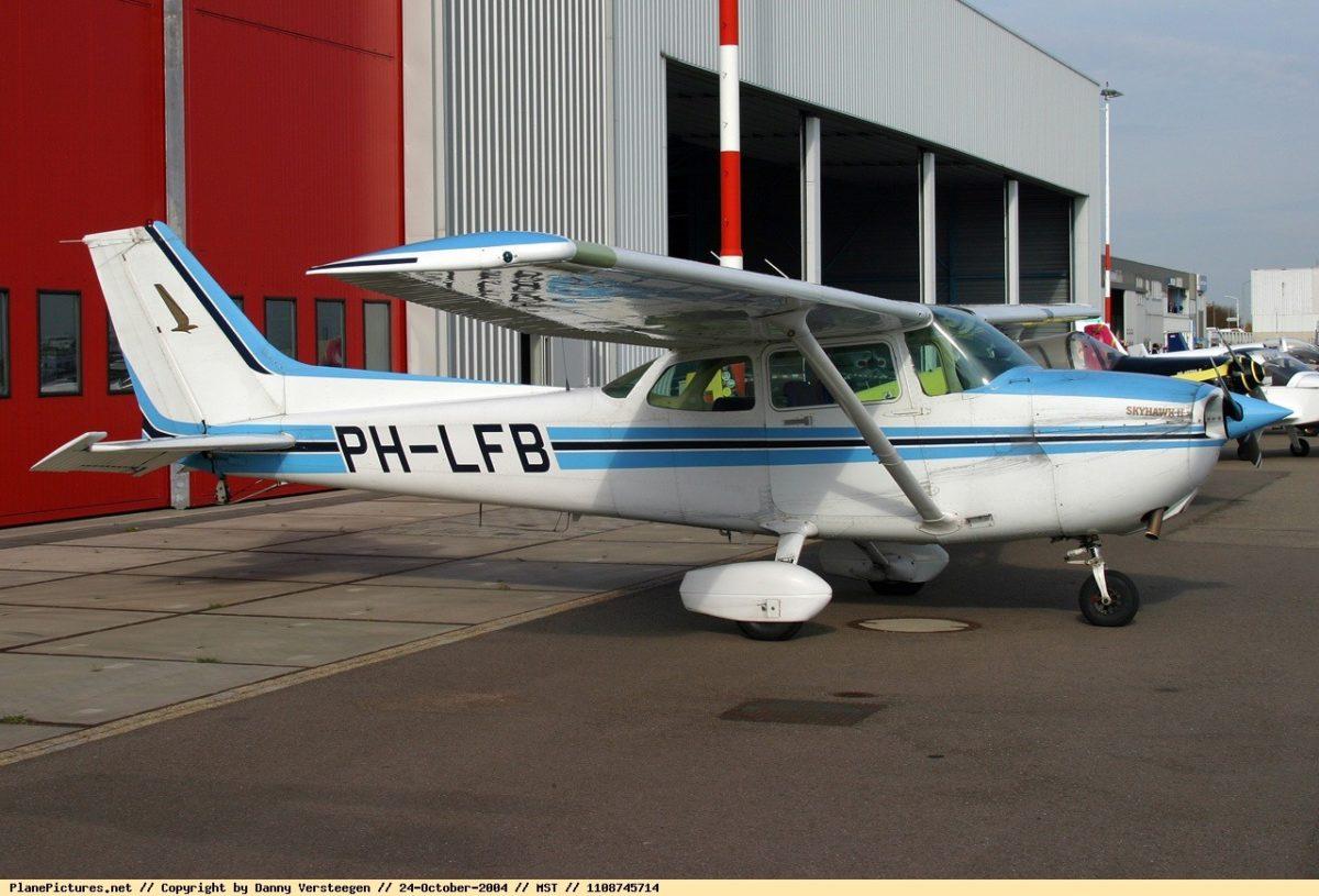 ph-lfb